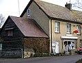 Post Office, Broad Chalke - geograph.org.uk - 666947.jpg