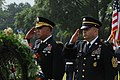 Post honors heroes at Memorial Day ceremony (7825160330).jpg