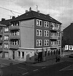 Postamt Ostersbaum Wuppertal 1980 04.jpg