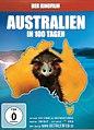 Poster Australien in 100 Tagen.jpg