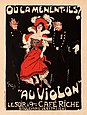 Poster by Grün for the Café Riche, Paris, 1898.jpg