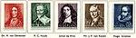 Postzegel NL nr490-494.jpg