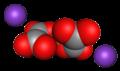 Potassium-ferrooxalate-3D-vdW.png