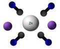 Potassium tetracyanozincate3D.png