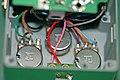 Potentiometers inside guitar effects pedal (14293048207).jpg