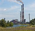 Power plant Burshtyn TES, Ukraine-6059a.jpg