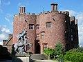 Powis castle - geograph.org.uk - 14037.jpg