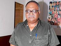 Pradeep Sarkar.jpg