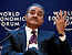Praful Patel World Economic Forum 2013.jpg