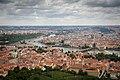 Prague 1, Czech Republic - panoramio (152).jpg