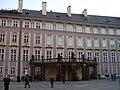 Prague 2006-11 099.jpg