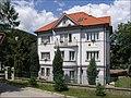 Praha Velka Chuchle - MU.jpg