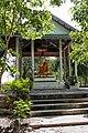 Prasat Tao Thong-002.jpg