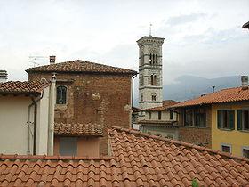 280px-Prato_view%2C_campanile_duomo