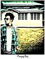 Prayag Dey n.jpg