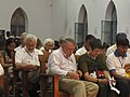 Prayer Service, 2010 (5517601932).jpg