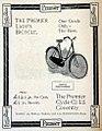 Premier lady's bicycle ad (1904).jpg