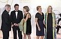 Premios de Periodismo ABC 03.jpg