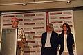Premis WLE-2014 Palau Robert 3937.jpg
