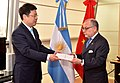 Presentación de copia de Cartas Credenciales - China D. Zou Xiaoli.jpg