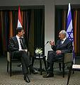 President Peres (11272500905).jpg
