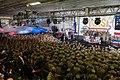 President Trump Aboard the USS WASP (47954998216).jpg