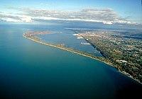 Presque Isle Pennsylvania aerial view.jpg