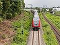 """Pressetermin zum """"Aktionsplan Vegetation"""" der Deutschen Bahn in Köln-6724.jpg"""