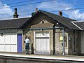 Prestonpans Railway station. - geograph.org.uk - 33854.jpg