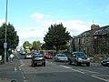 Prestwick Road, Ayr - geograph.org.uk - 250022.jpg