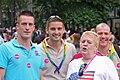 Pride 2009 (3729346625).jpg