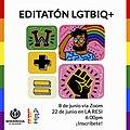 Pride Editatón 2021.jpg
