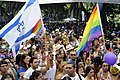 Pride Gay Parade 2012 No.132 - Flickr - U.S. Embassy Tel Aviv.jpg