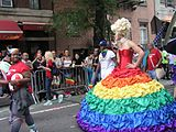 Pride Parade New York June 28, 2015 7.jpg