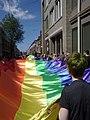 Pride Walk The Hague 2017 - photo 09.jpg