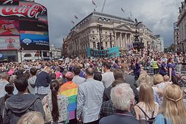 Pride in London 162.jpg