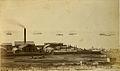 Primera fábrica de gas (Gonnet, 1864).jpg