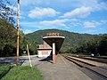 Prince, West Virginia Depot.jpg