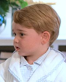 Prince George of Cambridge color fix.jpg
