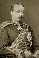 Prince Leopold (edited).jpg
