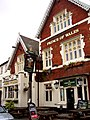 Prince of Wales, East Molesey, KT8 (2433623058).jpg