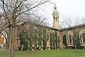 Princeton (8271124298).jpg