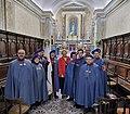 PrincipessaBeatrice Sacro Militare Ordine Costantiniano di San Giorgio.jpg
