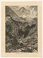 Print, Mountain of the Holy Cross, Colorado, 1874 (CH 18601373).jpg