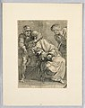 Print, Scourging of Christ, 1606 (CH 18604019).jpg