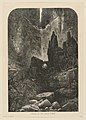 Print, Walls of the Grand Cañon, Colorado River, ca. 1875 (CH 18601455).jpg