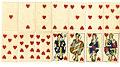 Print, playing-card (BM 1876,1014.1211-1288 5).jpg