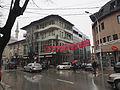 Pristina, Kosovo (15797870404).jpg