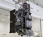 Processing of GOES-S at Astrotech Space Operations (KSC-20171206-PH LCH01 0105) (cropped).jpg