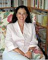 Prof. Dr. Marita Metz-Becker 2010.jpg